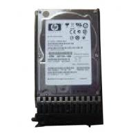 Wholesale Server HDD use for HP 500G  7.2K SAS 508009-001 507610-B21 from china suppliers