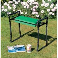 Wholesale High Quality Folding Garden Kneeling Stool (T208) from china suppliers
