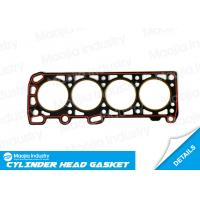 Quality OE Quality Cylinder Head Gasket for Mitsubishi Mirage II Hatchback C10 1.6 Turbo G32BT MD010313 for sale