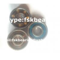 Wholesale Cetificated 608 699 6901 6902 6802 Ceramic Ball Bearings Great Endurance from china suppliers