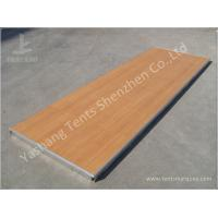 Wholesale Professional Wedding Party Spare Parts Flooring Plywood Cassette Floor Board from china suppliers