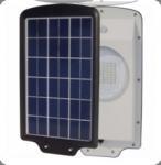 Wholesale Solar Garden Light 5W LED Auto dim off,All-In-One  5W LED SOLAR GARDEN LIGHT from china suppliers