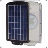Buy cheap Solar Garden Light 5W LED Auto dim off,All-In-One  5W LED SOLAR GARDEN LIGHT from wholesalers