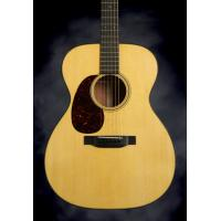 Wholesale martin guitars from china suppliers
