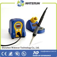 Wholesale Adjustable Digital Soldering Station Original Hakko sodering iron station from china suppliers