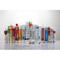 Buy cheap Flexo Printing ABL 275 / 20 Collapsible Tube Food Packaging 0.68 OZ from wholesalers
