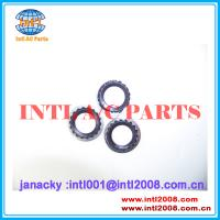 Wholesale Auto air conditioning compressor washer seals from china suppliers