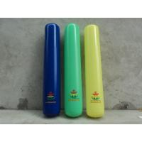 Wholesale Small Colorful PVC Custom Inflatable Products Stick Good Tension from china suppliers
