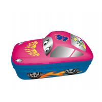Wholesale Cute Car Model Pencil Box from china suppliers
