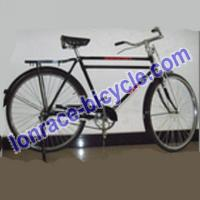 Wholesale Old style bicycle from china suppliers