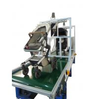 Wholesale Baby Strollers Testing Machine / Dynamic Endurance Testing Machine from china suppliers