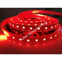 Wholesale addressable individually control pixel rgb magic led strip SK9822 programmable led strip light from china suppliers