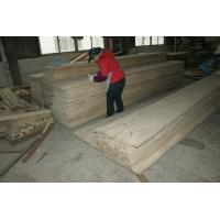 Wholesale 100% PEFC solid ASH FJ PANELS from china suppliers