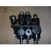 Wholesale HANGCHA forklift truck Multi-way valve assembly from china suppliers