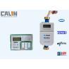 Buy cheap Congo Split Type LCD Display RF Communication Prepaid Water Meter multi-jet dry type from wholesalers