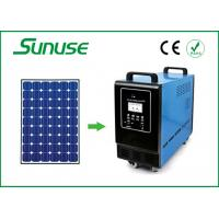 Wholesale Small Stand Alone Commercial 150w Solar Power Pv System For Residential from china suppliers