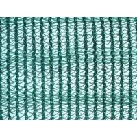 Wholesale olive net from china suppliers