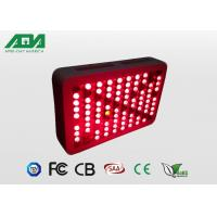 Quality Horticulture LED Lights With Lens Led Garden Lamp For Hydroponic Potted Flowers for sale