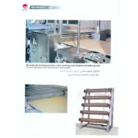Quality hard biscuit mould for sale