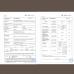 SHENZHEN I-LIKE FINE CHEMICAL CO., LTD Certifications