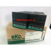 Wholesale RKC CH102 temperature controller FK02-M*GN-NN Original brand new from china suppliers
