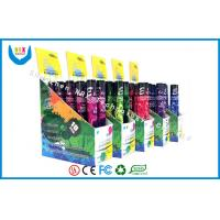 Wholesale 1 Ml 700 Puffs Hookah Hookah E Cigarette With Diamomd Tip Atomizer from china suppliers