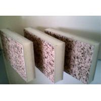 Wholesale Fire Insulation Soundproofing Waterproof Insulation Board High Strength from china suppliers