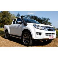 Wholesale ISUZU TRUCK 100P,ISUZU TRUCK 600P,ISUZU TRUCK 700P,ISUZU TRUCK 200P from china suppliers