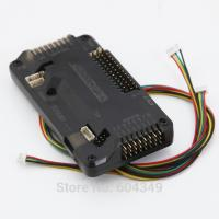 Wholesale APM2.5 APM Flight Controller Board For Multicopter APM2.0 ARDUPILOT MEGA 2.5.2 from china suppliers