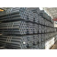 Wholesale ASTM A106 GR.B #20 Hot Rolled Seamless Thick Wall Steel Pipe Tubing With CLASS B from china suppliers