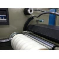 Wholesale Cotton Embroidery Thread Winding Machine , Like Ssm Electric Cone Winder from china suppliers