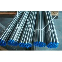 Wholesale UNS S31635 , 1.4571 Seamless Stainless Steel Tubing Annealed / Pickled from china suppliers