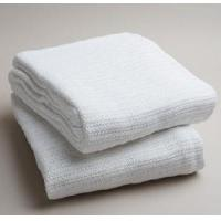 Wholesale Cellular Blanket for Hospital (LJ-LR17) from china suppliers