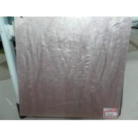 Wholesale Colorful Cast Marble Acrylic Sheet Transparent Tint 1000*2000mm from china suppliers