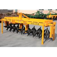 Wholesale Ripper from china suppliers