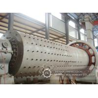 Wholesale Marble Powder Grinding,Iron Ore Ball Mill,Powder Grinder from china suppliers