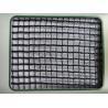 Buy cheap Red VegetableAgricultural Windbreak Netting High Tensile 2mm x 2mm Mesh from wholesalers