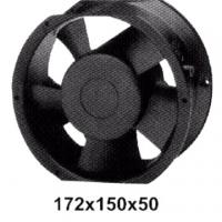 Wholesale high speed ac fan from china suppliers