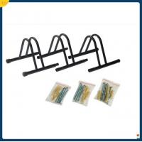 Wholesale Bicycle Rack For Sale Available& customized Made In China high quality Bike rack for sale Australia from china suppliers