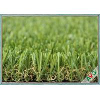 Wholesale Commercial Grade Synthetic Garden Grass Turf For Pet Dog Running Fake Grass Carpet from china suppliers