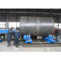 Wholesale Column And Boom Welding Manipulator / Weld Manipulators For Cylinder Pipe Welding from china suppliers