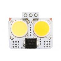 Wholesale Aluminium Based LED PCB Assembly / Lead Free HASL LED SMT Assembly from china suppliers