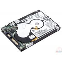 Wholesale 120 GB SSD and  1 TB HDD SATA  Internal Hard Drive 6 Gb/s  WD Black2 WD1001X06XDTL 2.5 Inch from china suppliers