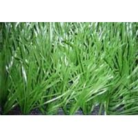 Wholesale Synthetic Lawn Tennis eco friendly Artificial Turf for Tennise court from china suppliers