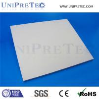 Buy cheap Hot Pressed BN Boron Nitride Plate from wholesalers