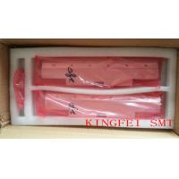 Wholesale GKG Printing Machine Squeegee Blade 280mm / 300mm BOM Squeegee USC from china suppliers