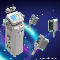 Wholesale Professional cheapest 2014 new design cryolipolysis body slimming equipment for body from china suppliers