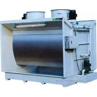 Wholesale KX-4100B furniture spray booth` from china suppliers