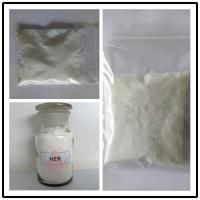 Wholesale White Solid Powder CAS 102-40-9 M Dihydroxybenzene Bis 2 Hydroxyethyl Ether from china suppliers