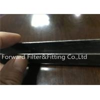 Wholesale Cold Rolled Structural Construction U Shaped Steel Channel stainless steel C Channel from china suppliers